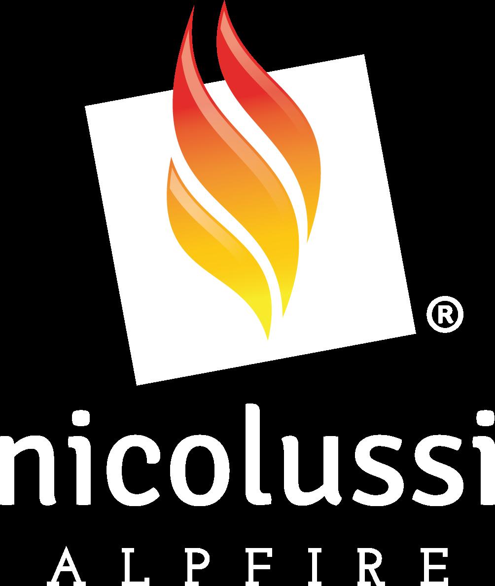 Nicolussi Alpfire